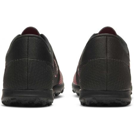 Мъжки футболни обувки - Nike MERCURIAL VAPOR 14 CLUB TF - 6