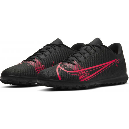 Мъжки футболни обувки - Nike MERCURIAL VAPOR 14 CLUB TF - 3