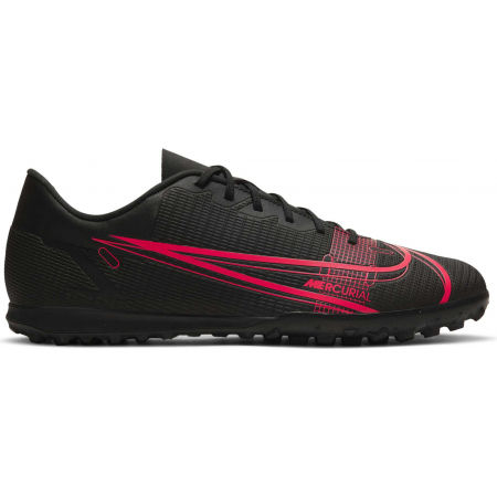 Nike MERCURIAL VAPOR 14 CLUB TF
