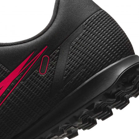 Мъжки футболни обувки - Nike MERCURIAL VAPOR 14 CLUB TF - 8