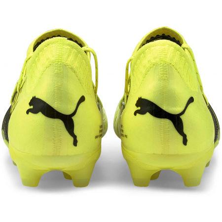 Obuwie piłkarskie męskie - Puma FUTURE Z 1.1 FG/AG - 6