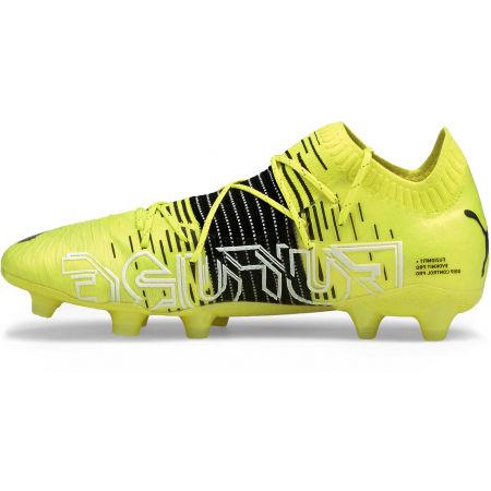 Obuwie piłkarskie męskie - Puma FUTURE Z 1.1 FG/AG - 3