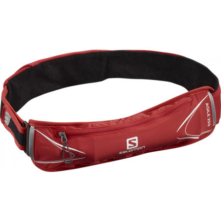 Salomon AGILE 250 SET BELT - Pas do biegania