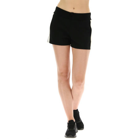 Lotto DINAMICO W IV SHORT FT