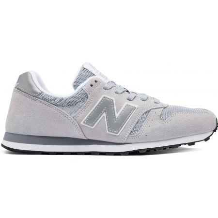 New Balance ML373GR - Férfi szabadidőcipő