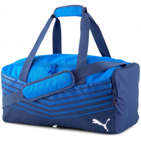 Puma FTBLPLAY SMALL BAG - Sporttasche