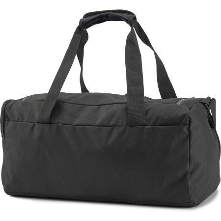 Torba sportowa - Puma FTBLPLAY SMALL BAG - 2