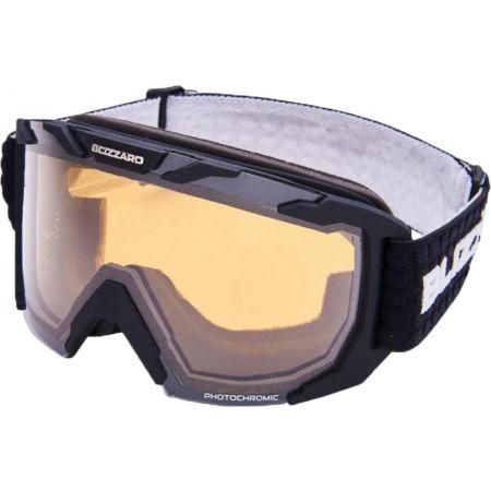 Скиорски очила - Blizzard 925 MDAZFO - 1