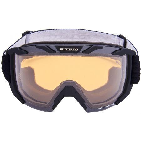 Скиорски очила - Blizzard 925 MDAZFO - 2