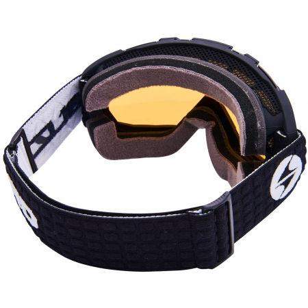 Скиорски очила - Blizzard 925 MDAZFO - 3