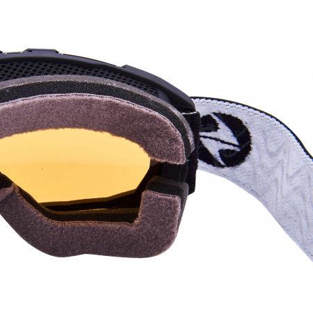 Скиорски очила - Blizzard 925 MDAZFO - 4