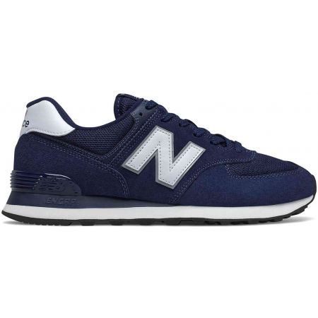 New Balance ML574EN2 - Men's leisure shoes