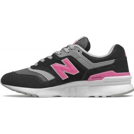 New Balance CW997HVL - Дамски обувки за всекидневно носене