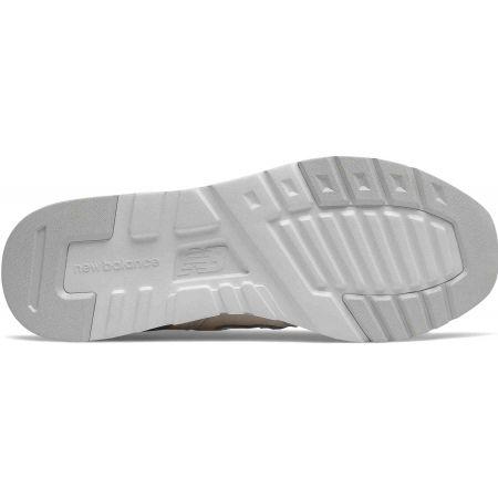 Дамски обувки - New Balance CW997HCH - 4