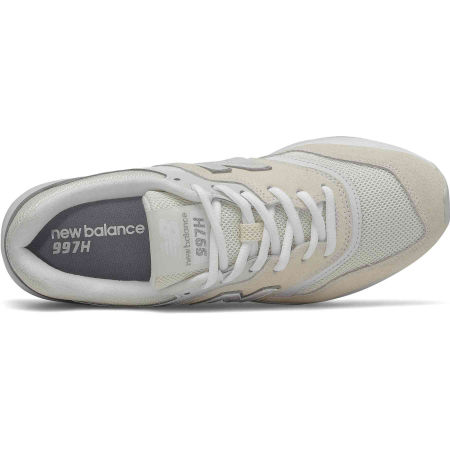 Дамски обувки - New Balance CW997HCH - 3
