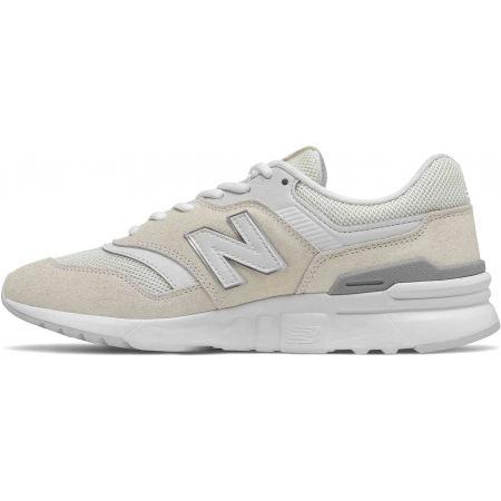 Дамски обувки - New Balance CW997HCH - 2