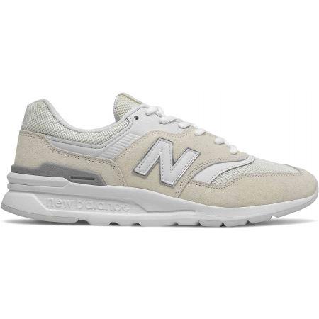 New Balance CW997HCO - Dámská volnočasová obuv