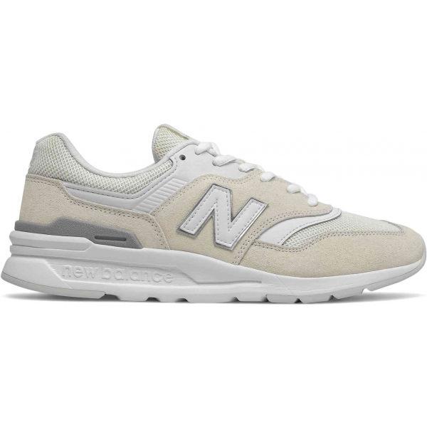 New Balance CW997HCO  7 - Dámská volnočasová obuv