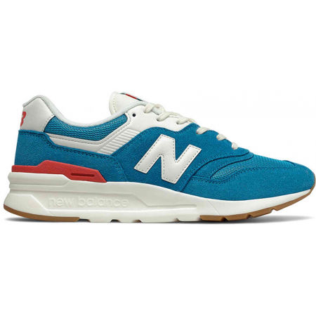 New Balance CM997HRP - Men's leisure shoes