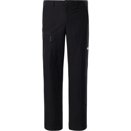 The North Face M RESOLVE PANT T3 - Férfi outdoor nadrág