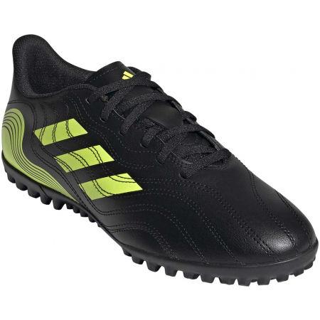 adidas COPA SENSE.4 TF - Obuwie piłkarskie męskie