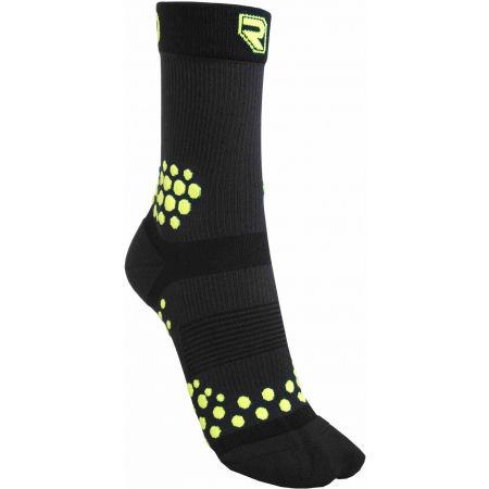 Runto TRAIL - Pánske športové ponožky