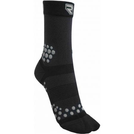 Runto TRAIL - Kompresní sportovní ponožky