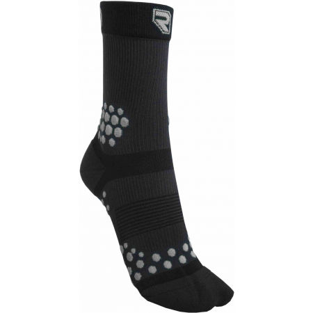 Runto TRAIL - Компресиращи спортни чорапи
