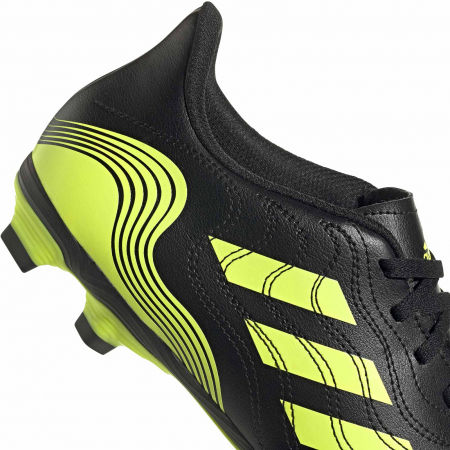 Men's football shoes - adidas COPA SENSE.4 FXG - 7