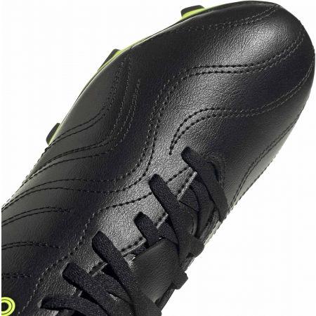 Men's football shoes - adidas COPA SENSE.4 FXG - 8