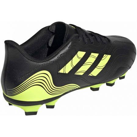 Men's football shoes - adidas COPA SENSE.4 FXG - 6