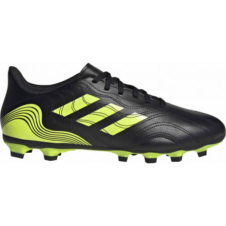 Men's football shoes - adidas COPA SENSE.4 FXG - 2