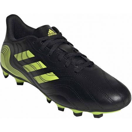 adidas COPA SENSE.4 FXG J - Ghete de fotbal copii