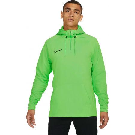 Nike DRY ACD DRIL HOODIE FP MX M - Men's football hoodie