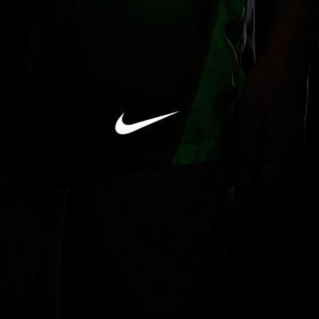 Șort de alergare damă - Nike 10K SHORT W - 6