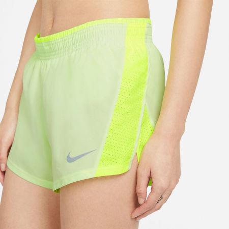 Șort de alergare damă - Nike 10K SHORT W - 7