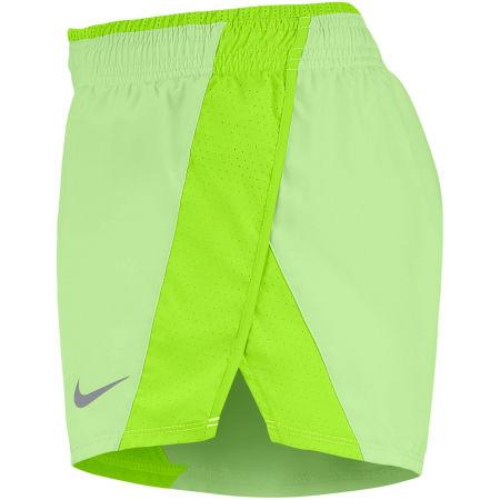 Șort de alergare damă - Nike 10K SHORT W - 2