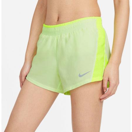 Șort de alergare damă - Nike 10K SHORT W - 8