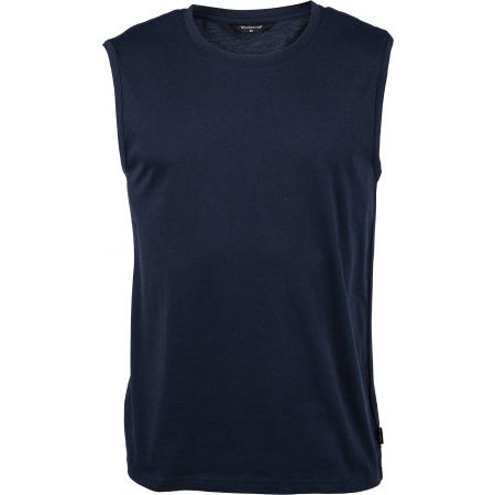 Willard BANIE - Men's tank top