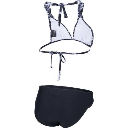 Дамски бански костюм от две части - Lotto LESIE - 6