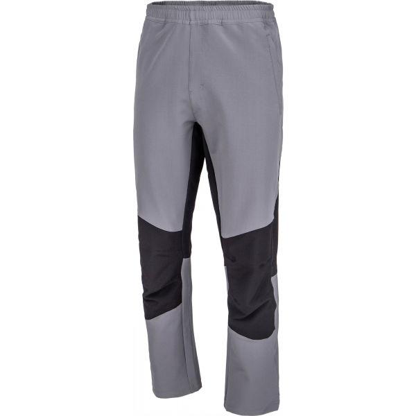 Umbro RONY - Pánske nohavice