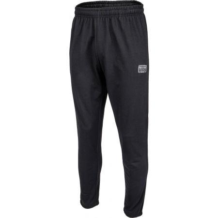 Willard MORGEN - Pantaloni sport bărbați