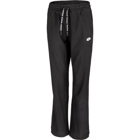Lotto LELIA - Pantaloni outdoor femei