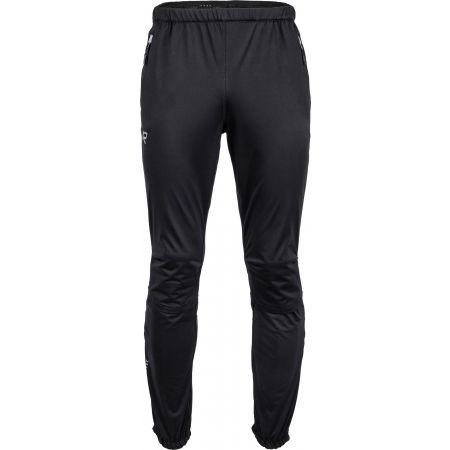 Мъжки функционален панталон - Rukka TARKKALA - 2