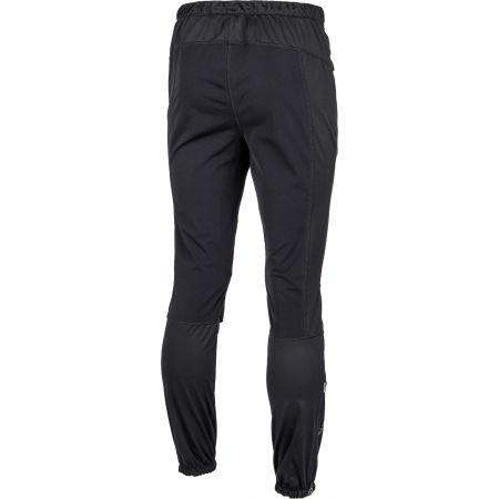 Мъжки функционален панталон - Rukka TARKKALA - 3