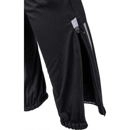 Мъжки функционален панталон - Rukka TARKKALA - 4