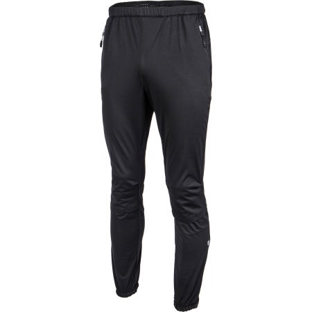 Rukka TARKKALA - Men's functional trousers