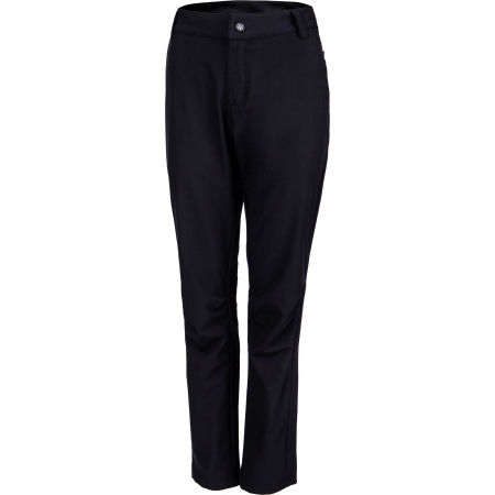 Loap URXYMA - Women's sports pants