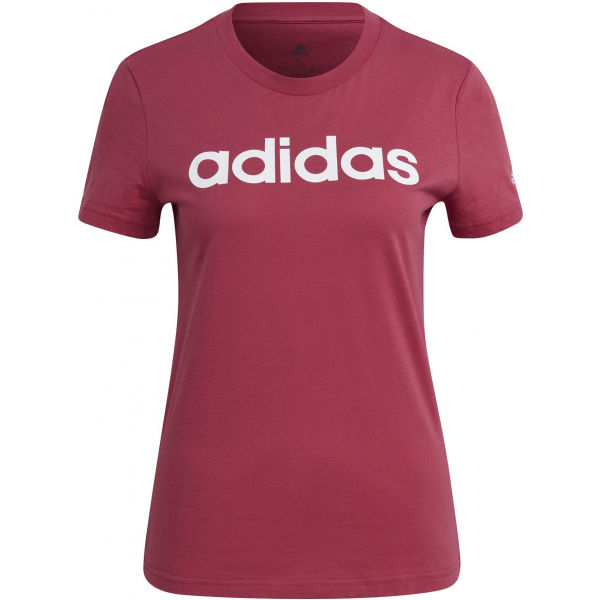 adidas LIN T  M - Dámské tričko