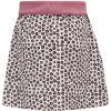 Girls' skirt - ALPINE PRO PANKAJO - 2